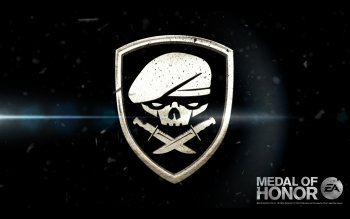 Gry Wideo - Medal Of Honor Wallpapers and Backgrounds ID : 263600
