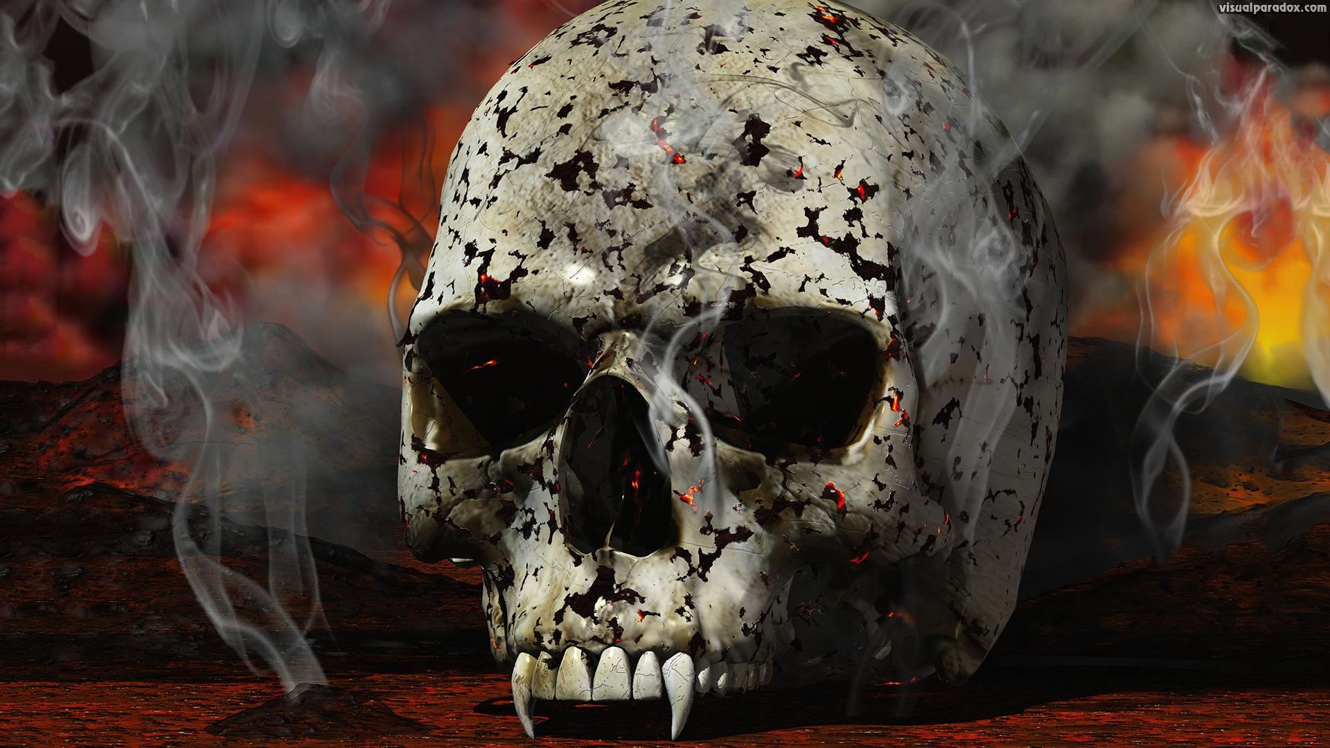 Vampire Wallpaper Desktop Hd Vampire Full HD...