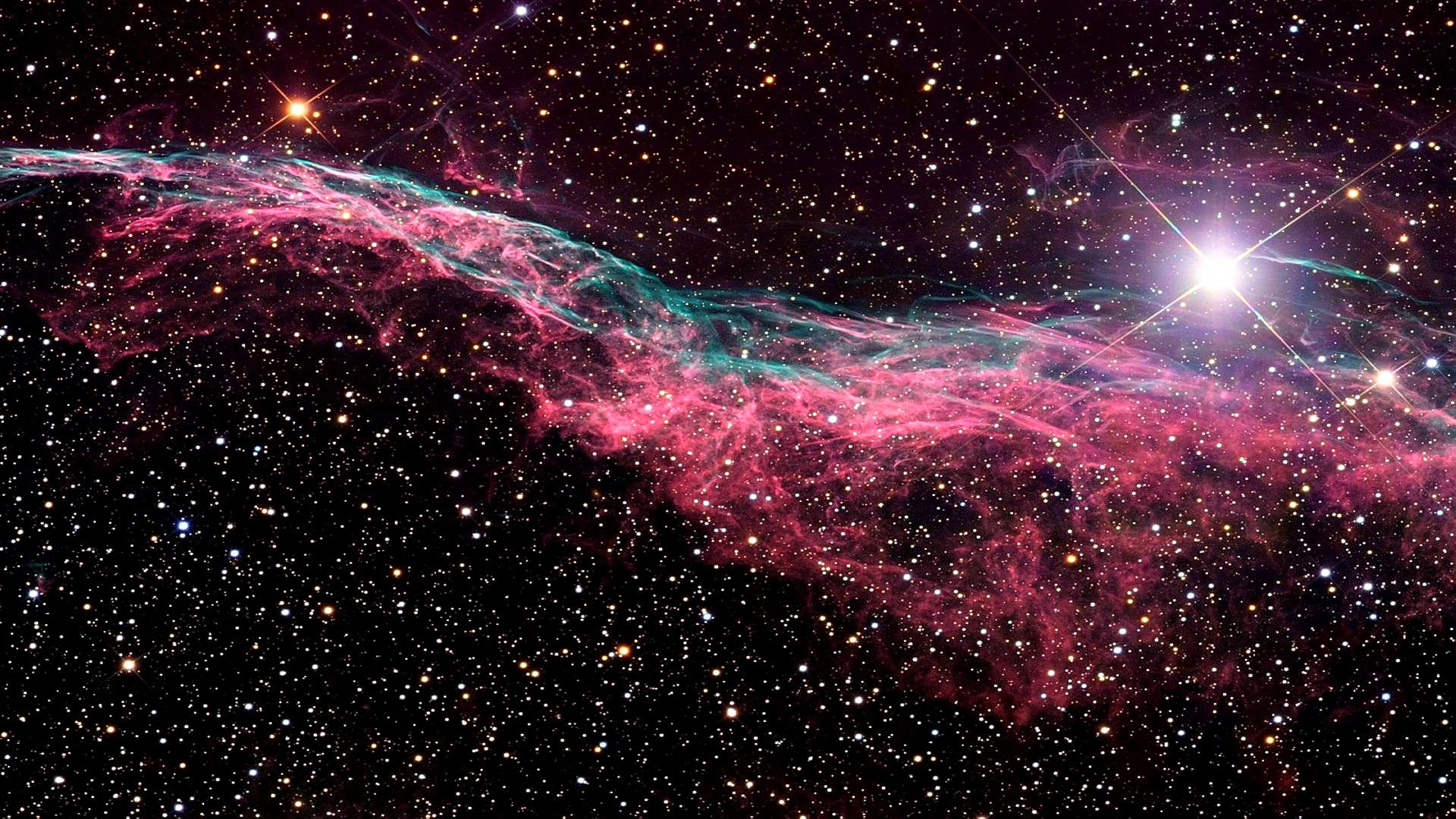 true nasa nebula wallpaper - photo #24