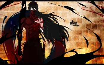Anime - Bleach Wallpapers and Backgrounds ID : 264122
