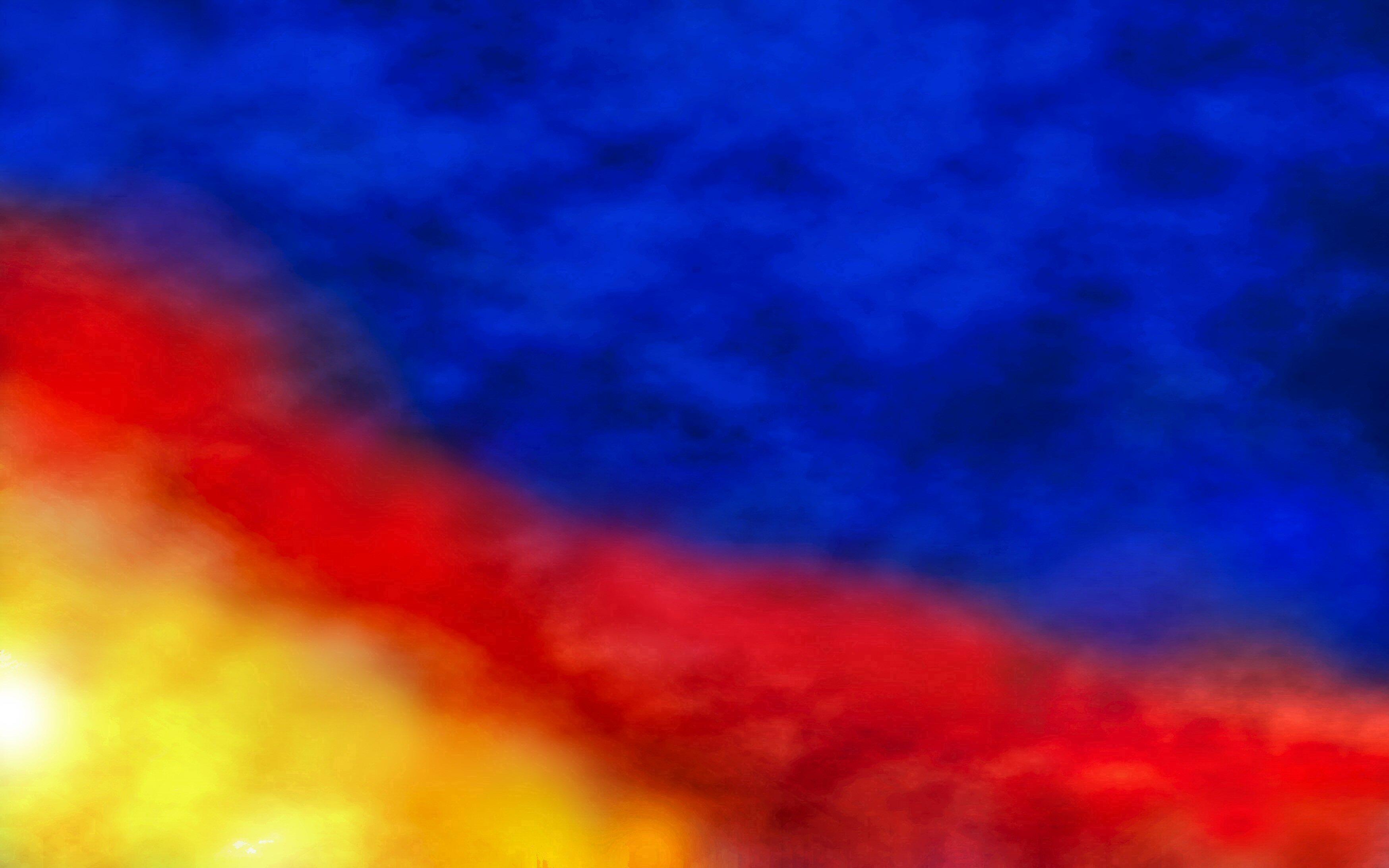 firestorm clouds opus 15064 june2012 full hd wallpaper and background image 3496x2185 id. Black Bedroom Furniture Sets. Home Design Ideas
