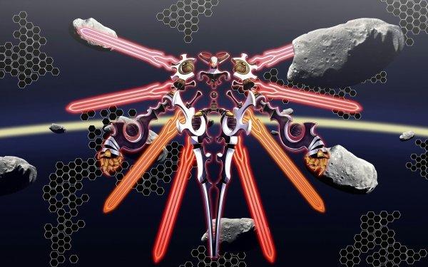 Anime .hack//sign HD Wallpaper   Background Image
