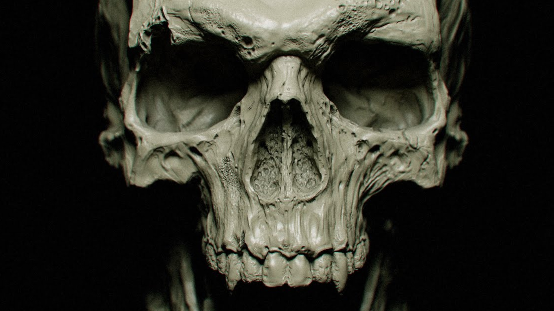Vampire HD Wallpaper | Background Image | 1920x1080 | ID ...