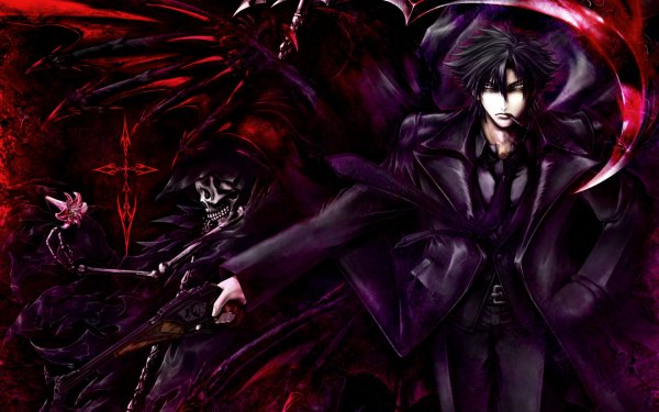 Anime Fate/Zero Fate Series Kiritsugu Emiya Assassin HD Wallpaper | Background Image