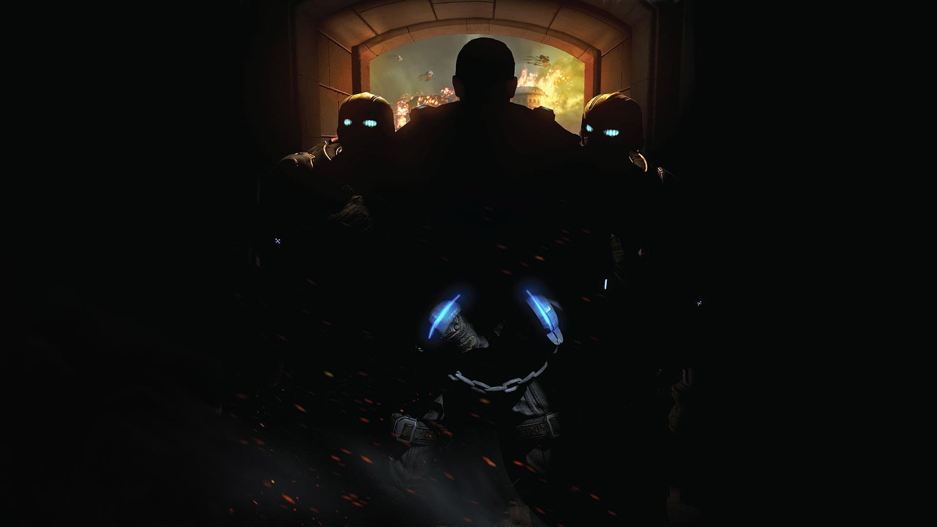 avatar de elrick666