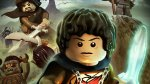 Preview Lego The Lord Of The Rings