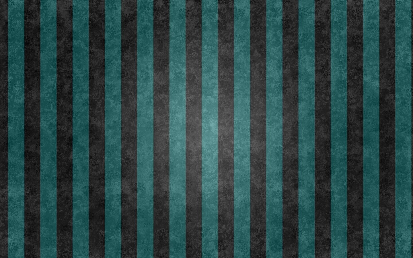 Hd wallpaper pattern - Hd Wallpaper Background Id 26850 1440x900 Pattern Stripe