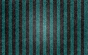 Preview Pattern - Stripe Art