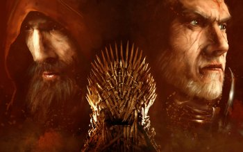 Televisieprogramma - Game Of Thrones Wallpapers and Backgrounds ID : 268332