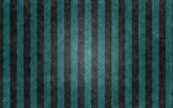 Pattern - Other Wallpapers and Backgrounds ID : 26850