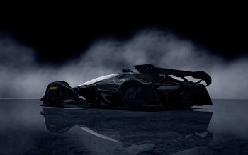 Video Game - Gran Turismo Wallpapers and Backgrounds ID : 268690