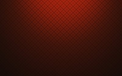 Pattern - Other Wallpapers and Backgrounds