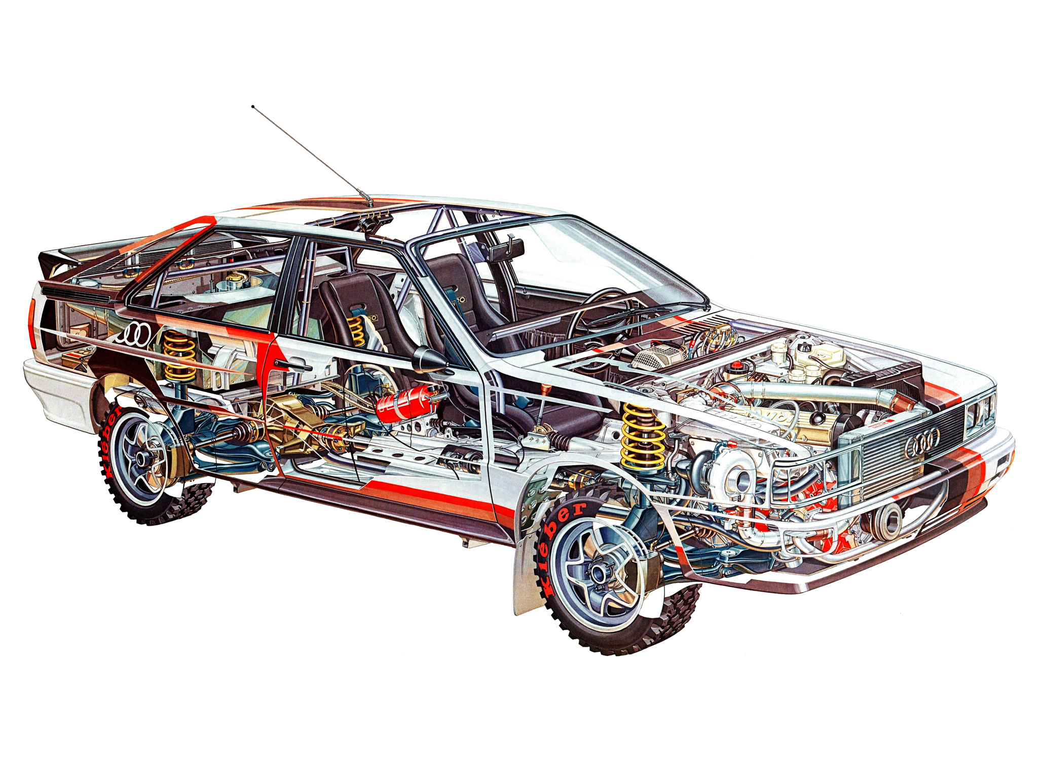 chevrolet engine cutaway diagram w engine diagram