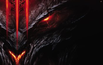 Video Game - Diablo III Wallpapers and Backgrounds ID : 271542