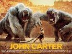 Preview John Carter