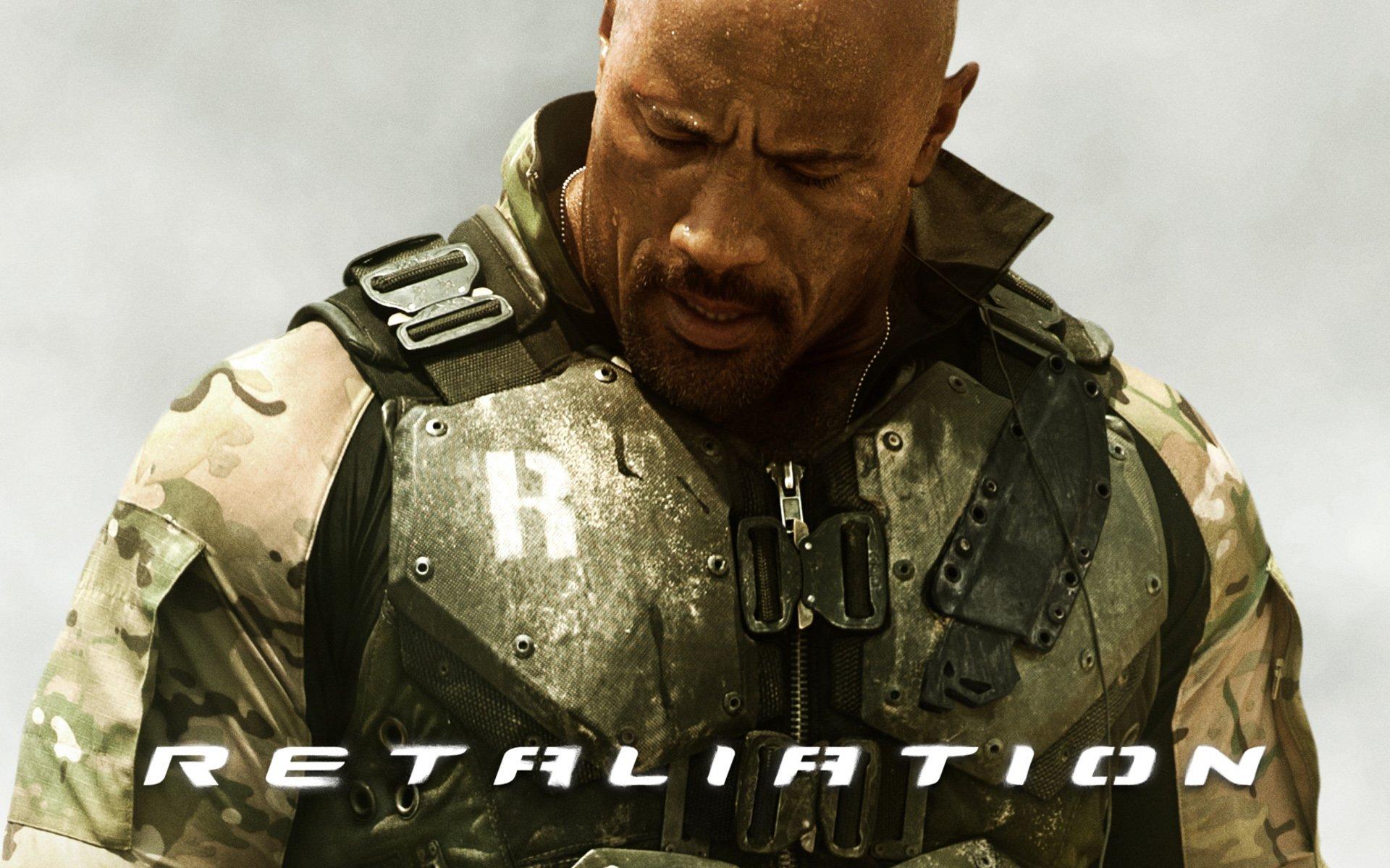 53 g.i. joe: retaliation hd wallpapers | background images