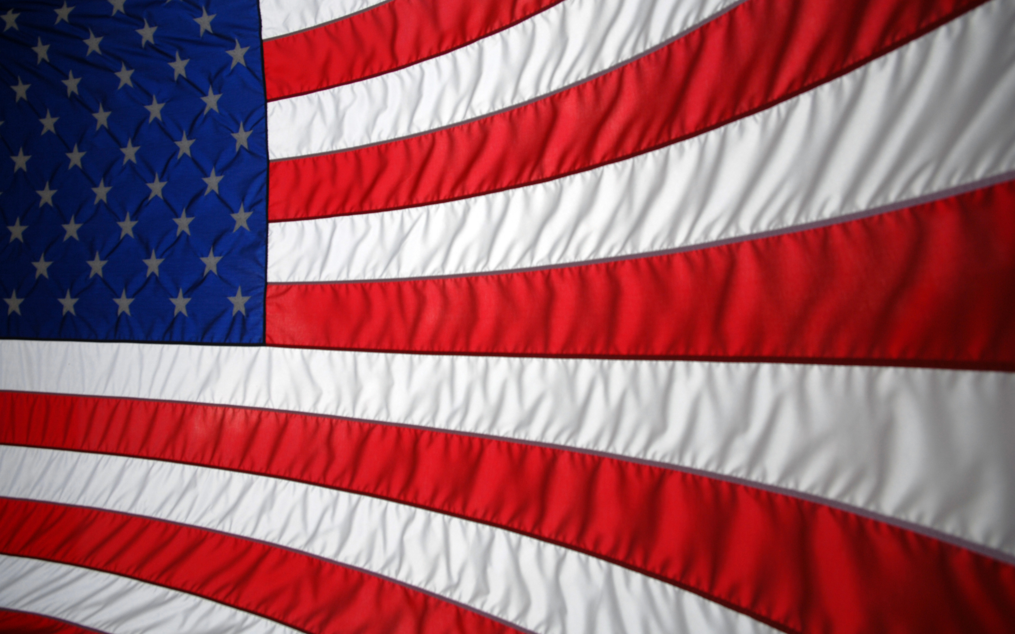 American Flag 4k Ultra Hd Wallpaper Background Image 3861x2413 Id 274472 Wallpaper Abyss