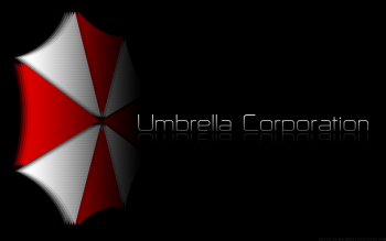 Movie - Resident Evil Wallpapers and Backgrounds ID : 274070