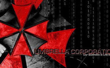 Movie - Resident Evil Wallpapers and Backgrounds ID : 274120