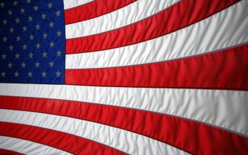 Man Made - American Flag Wallpapers and Backgrounds ID : 274472