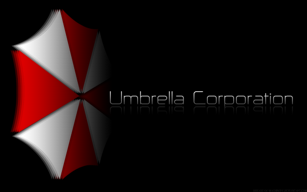 Movie - Resident Evil Wallpapers and Backgrounds