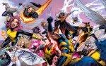 Preview X-Men