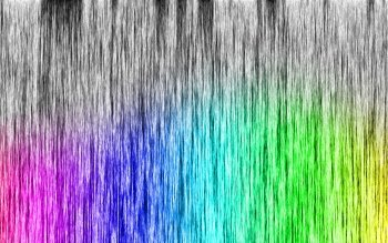 HD Wallpaper | Background ID:275022