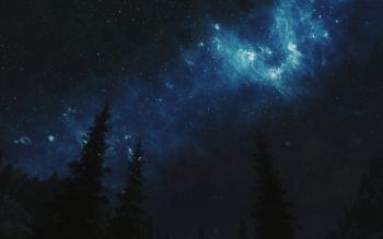 Sci Fi - Stars Wallpapers and Backgrounds ID : 275952