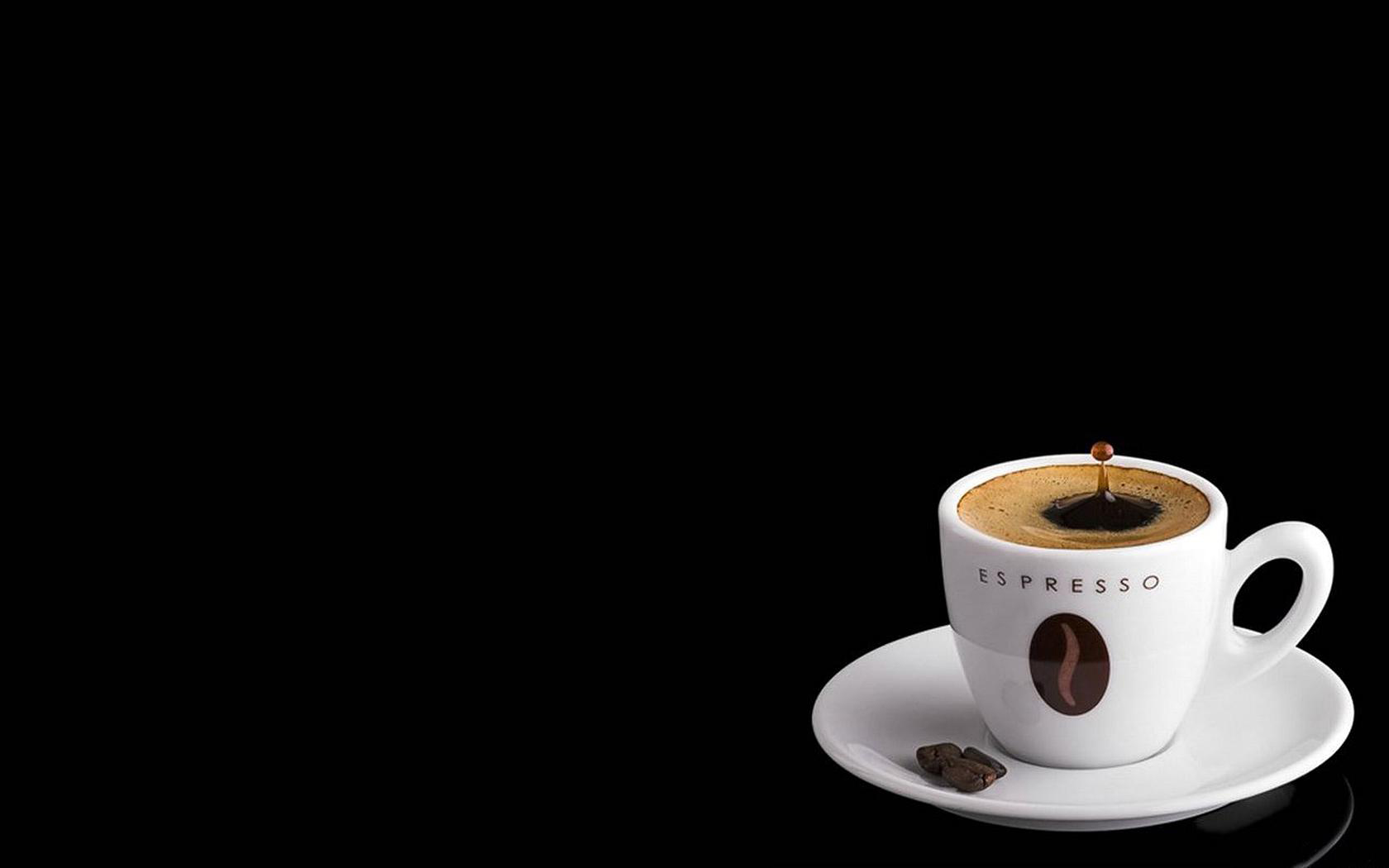 Coffee Wallpaper and Background Image | 1680x1050 | ID:276312