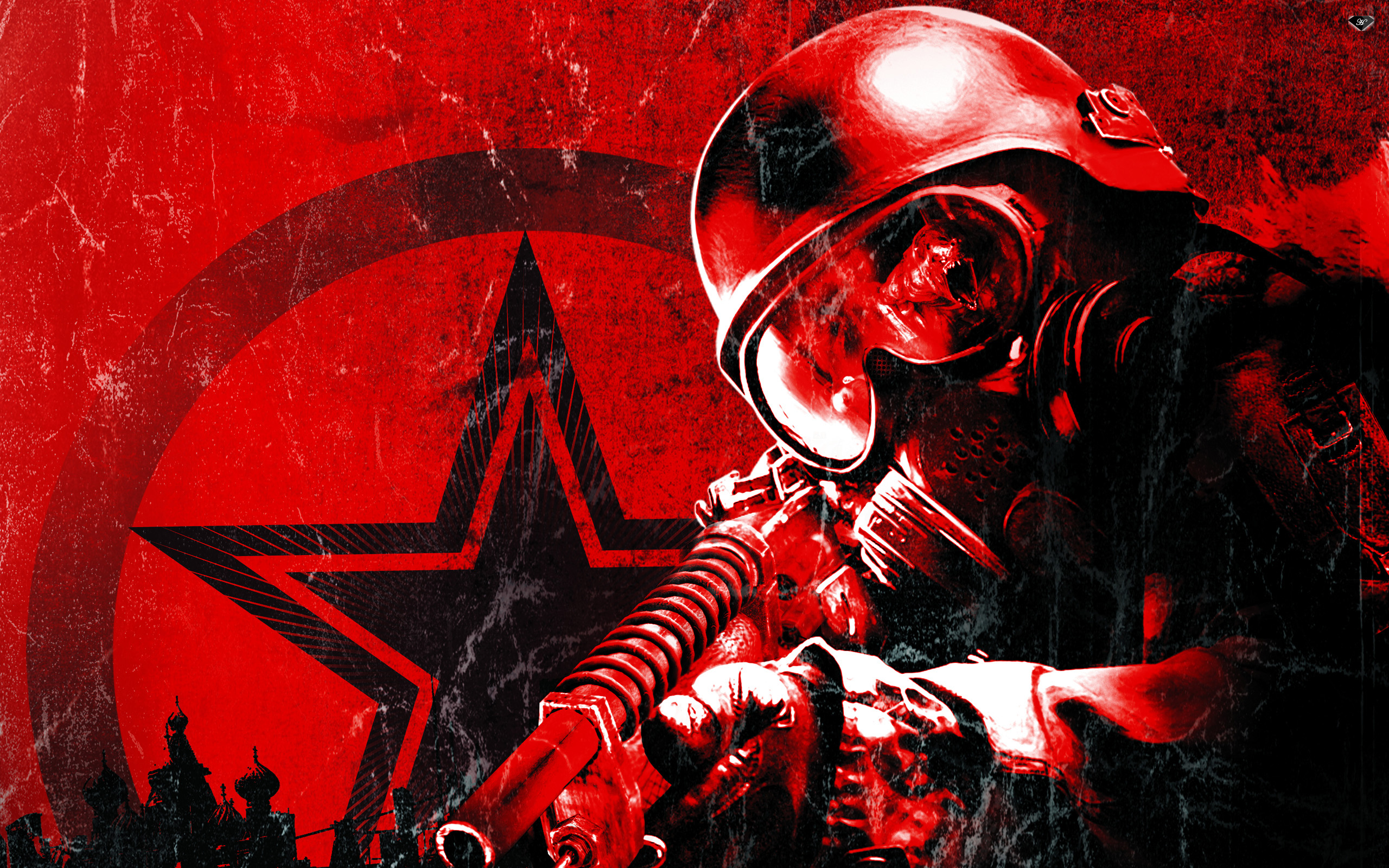 how to switch to a new iphone metro 2033 computer wallpapers desktop backgrounds 2033