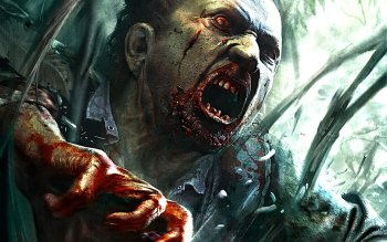 Video Game - Dead Island Wallpapers and Backgrounds ID : 277812