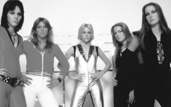 Preview the runaways