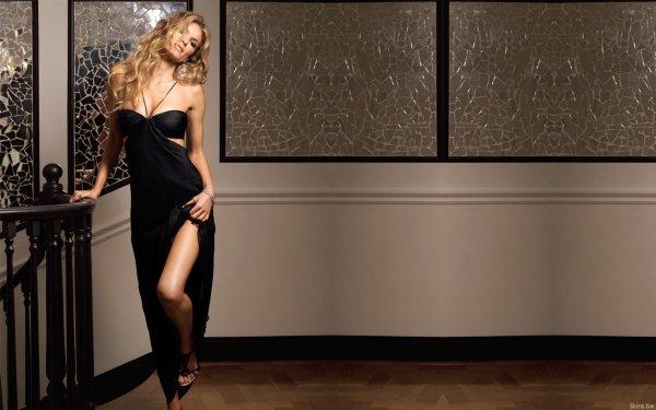 Celebrity Marisa Miller Models United States HD Wallpaper | Background Image