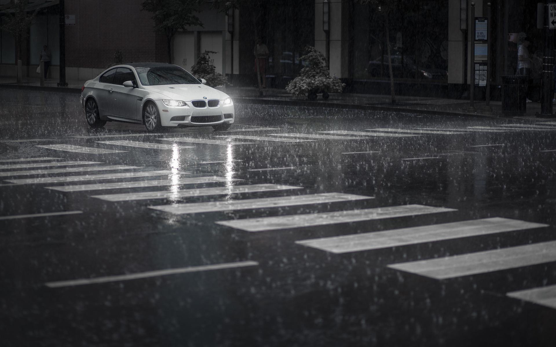 rain full hd wallpaper and background | 1920x1200 | id:278482