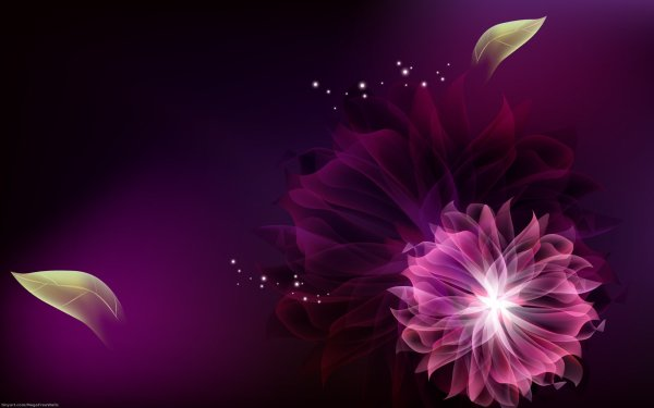 HD Wallpaper | Background Image ID:278860