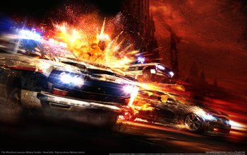 Video Game - The Wheelman Wallpapers and Backgrounds ID : 279172