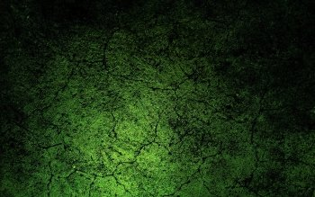 Abstract - Green Wallpapers and Backgrounds ID : 279252