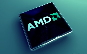 Tecnología - AMD Wallpapers and Backgrounds ID : 279410