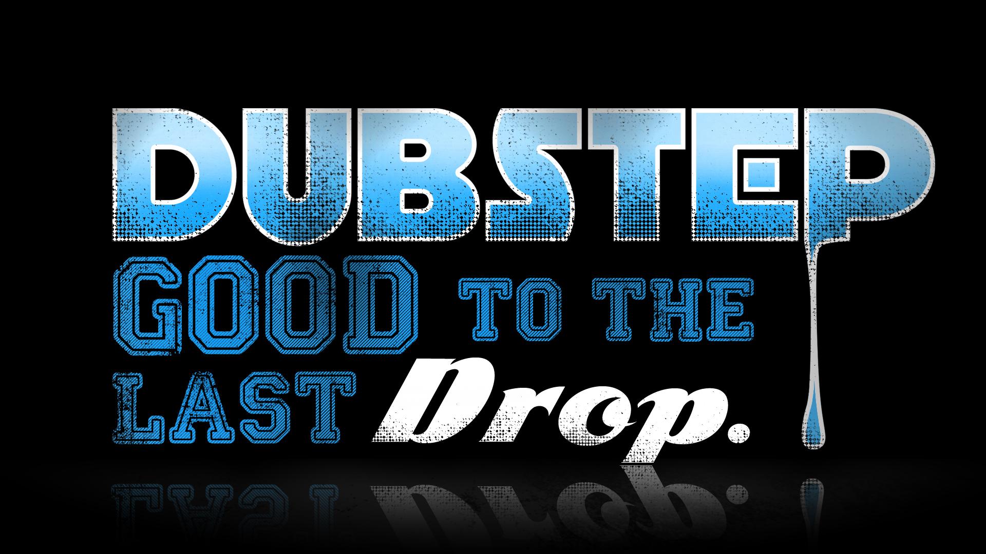 how to create dubstep music