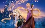 Preview Tangled