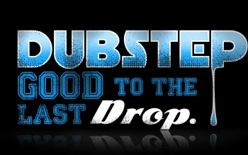Music - Dubstep Wallpapers and Backgrounds ID : 280930