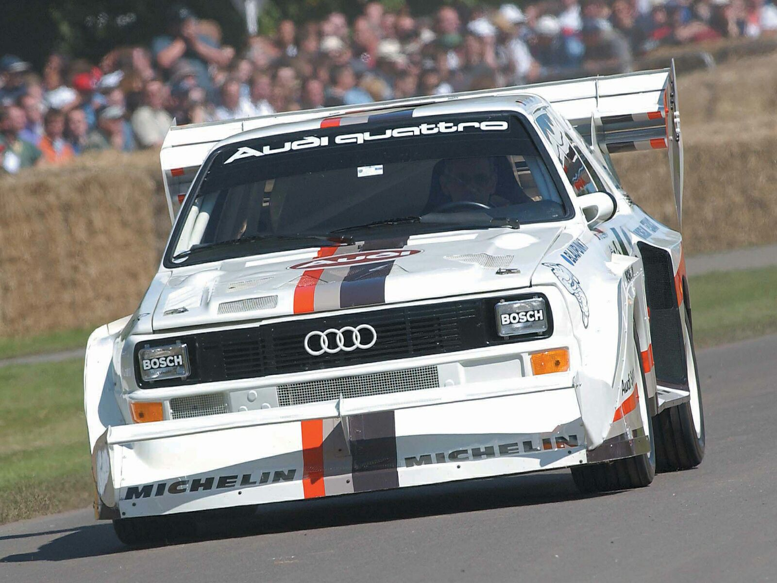 audi sport quattro s1 pikes peak hill climb 39 1986 87. Black Bedroom Furniture Sets. Home Design Ideas
