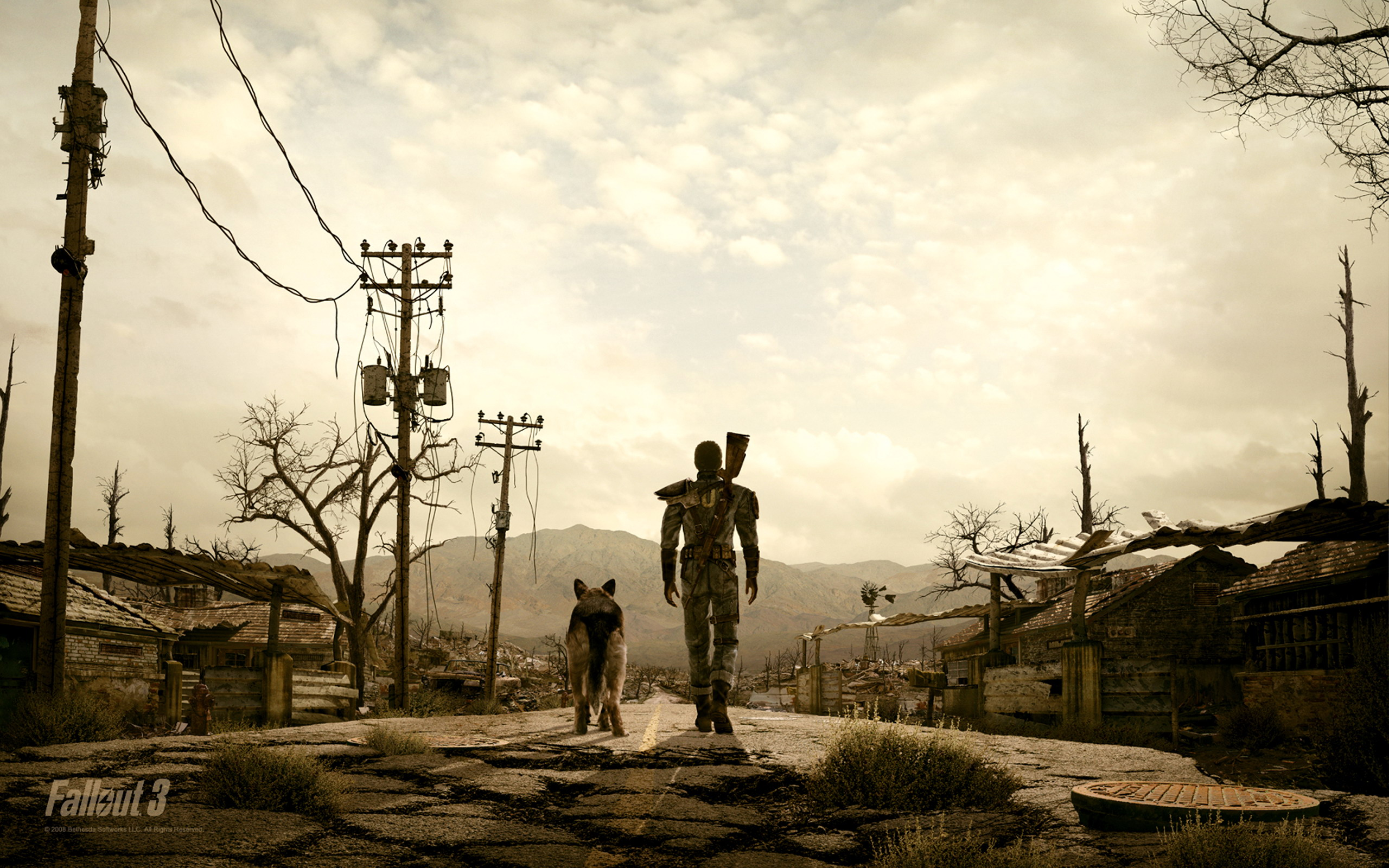 193 fallout hd wallpapers background images wallpaper abyss hd wallpaper background image id281850 thecheapjerseys Images