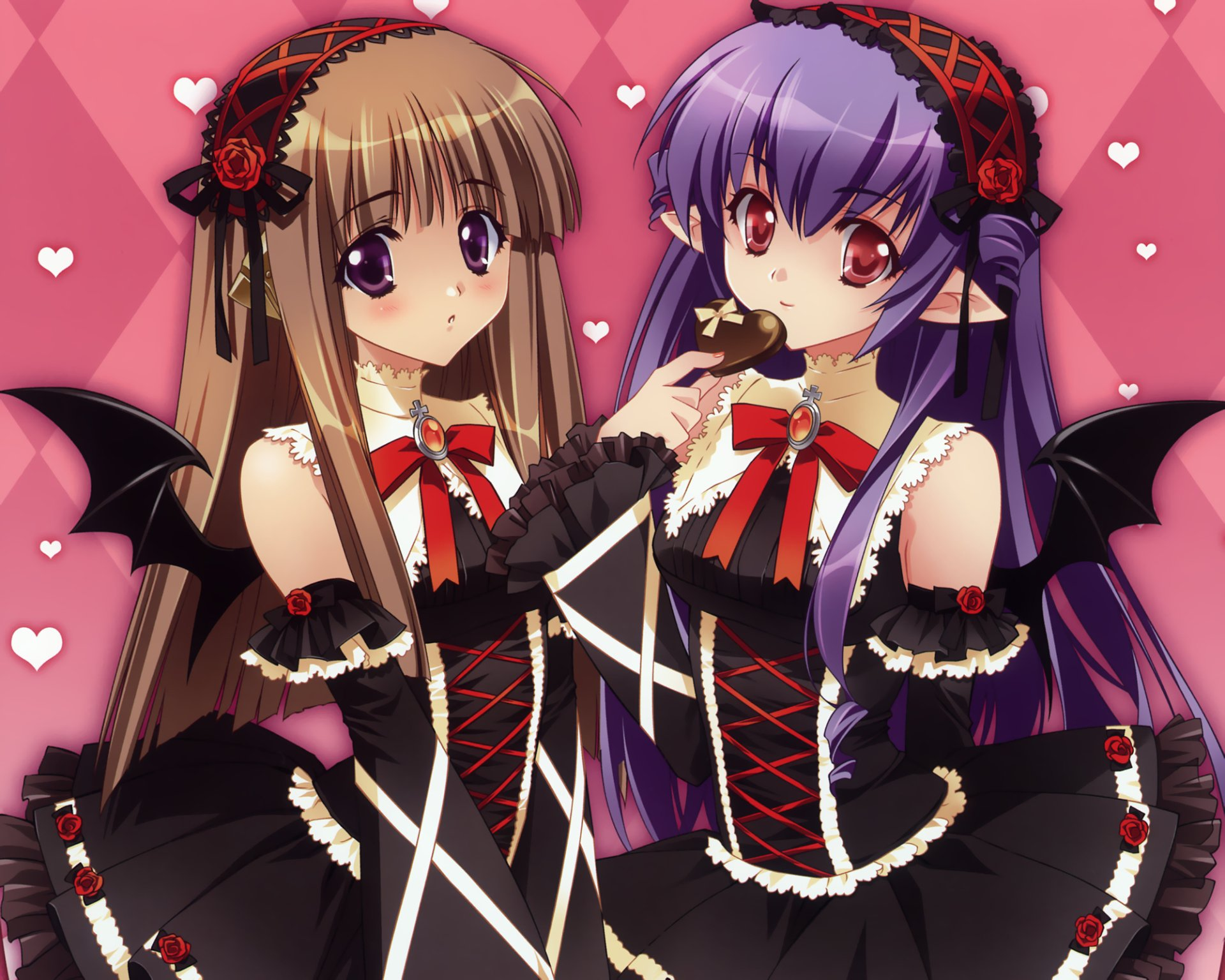 Wallpapers ID:281832