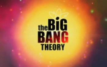 TV Show - The Big Bang Theory Wallpapers and Backgrounds ID : 281920