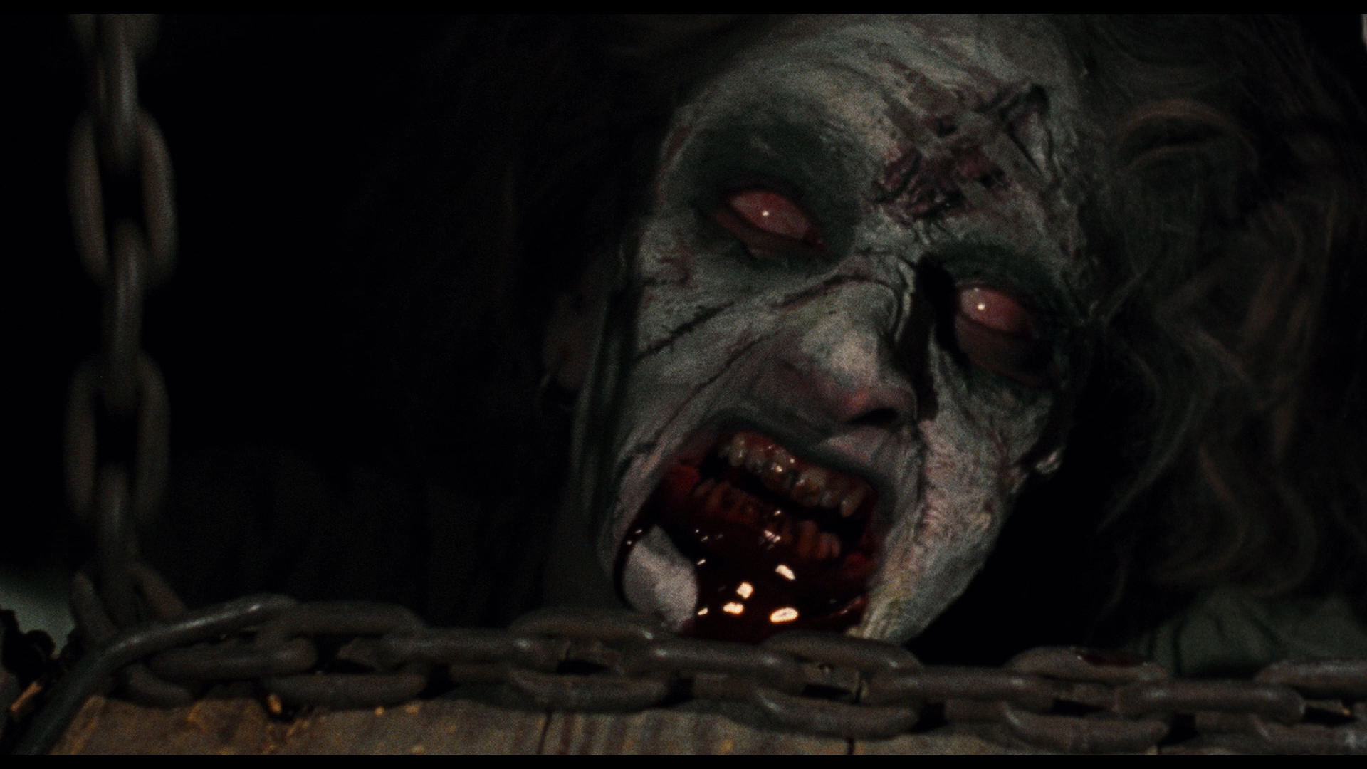 Image result for the evil dead 1981