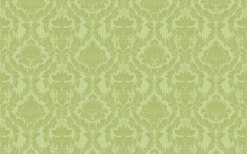 Pattern - Other Wallpapers and Backgrounds ID : 28322