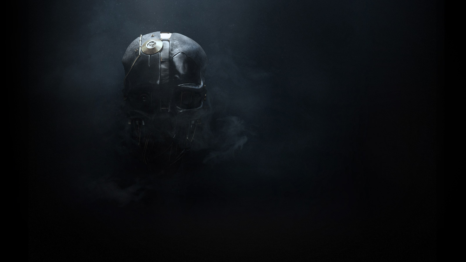 Dishonored Wallpaper And Background Image