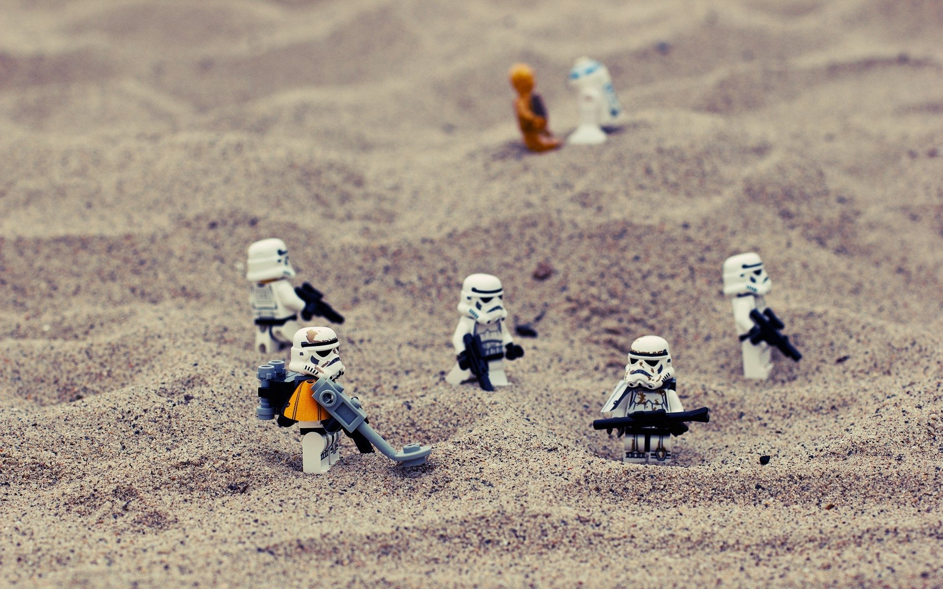 Lego hd wallpaper background image 1920x1200 id - Lego wallpaper ...