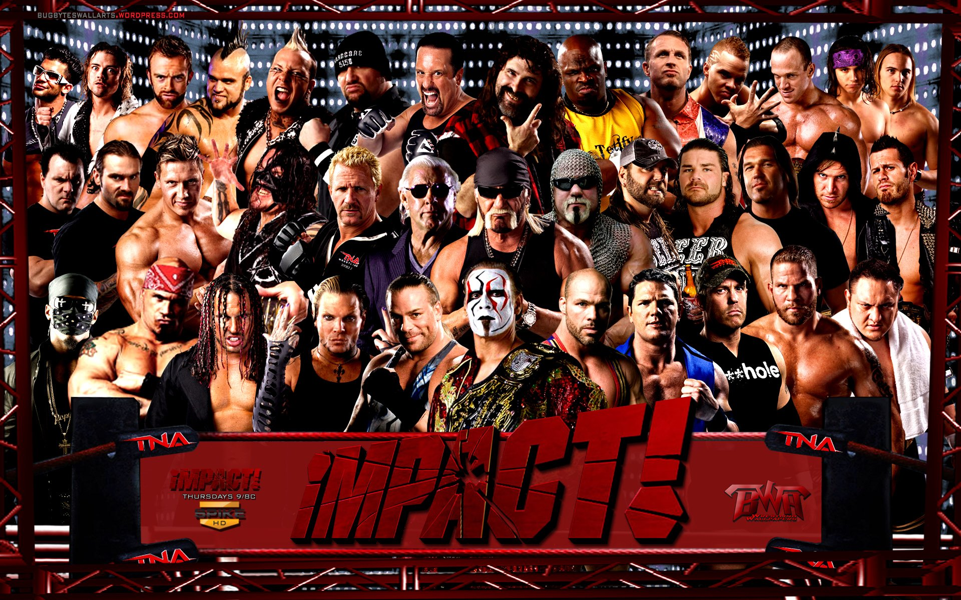 tna full hd wallpaper and background image 1920x1200